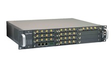 OpenVox VS-GW2120-32G 32 GSM Channels VoIP Rack Gateway