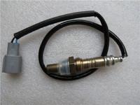 oxygen sensor for Toyota Camry Solara 89467-33040