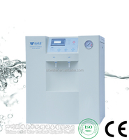 Lab Water Purification system Mini Water Purifier Pure Water Use