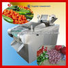 2014 high quality stainless steel electric spiral vegetable slicer