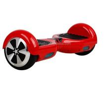 DAT New Digital self balancing two wheelers