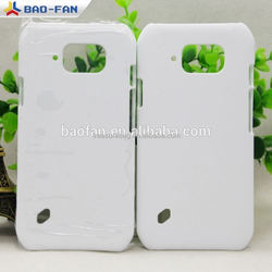 3d sublimation mobile phone case for samsung S6 Active phone case for diy samsung case