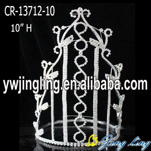CR-13712-10.jpg