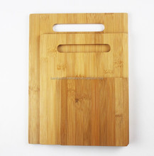 vegetable bamboo cutting board wholesale
