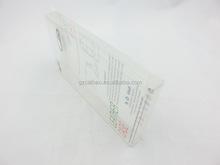 Alibaba china most popular pp corrugated plastic fruit box