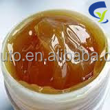 lithium based grease for bearings and machinery