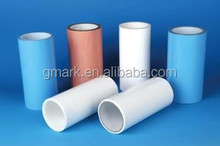 PPR heat sink bonding thermally conductive tape,Thermally conductive adhesive tape,Tape for PPR heat sink application