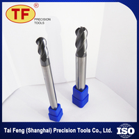 Cheap And High Quality Side Milling Cutters