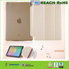 for Ipad Mini Case tablet case