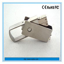 Alibaba china 2015 products stock usb android stick gps
