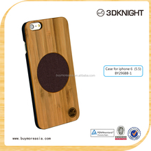 alibaba china high quality best price mobile phone case wood for iphone wood case