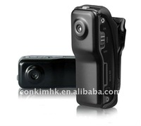 Mini DV & Webcam Digital Video Camera