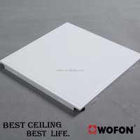 bathroom ceiling material acrylic,interior decoration contracts,stretch ceiling