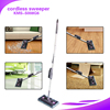hot sale CE RoHS rechargable cordless sweeper best lightweight sweeper
