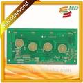 populer produto rádio fm usb cartão sd mp3player placa de circuito gtm900