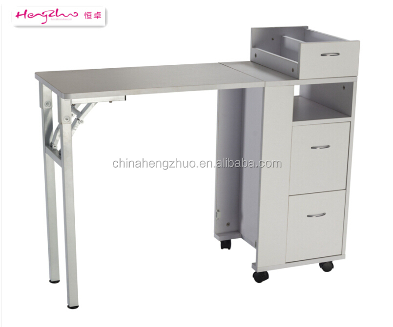 2015 nail salon equipment used beauty salon machine for Nail salon furniture suppliers