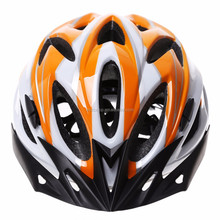Bicycle Helmet,Safety Cycling Helmet Adult Mens,Man Cyclist Bike Helmet