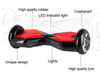 factory wholesale price china suppler falcon scooter