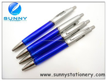 wholesale jumbo color jinhao ballpoint pen