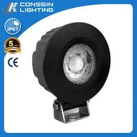 Hot Sell Excellent Quality Affordable Price Outdoor Led Working Light
