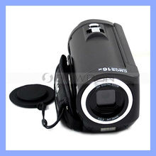 Newest Full HD Digital Video Camera/Digital Camcorder with Lithium Battery Video Camera