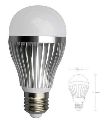 led light bulbs buy led light bulbs wholesale e27 led bulb 220 volt. Black Bedroom Furniture Sets. Home Design Ideas