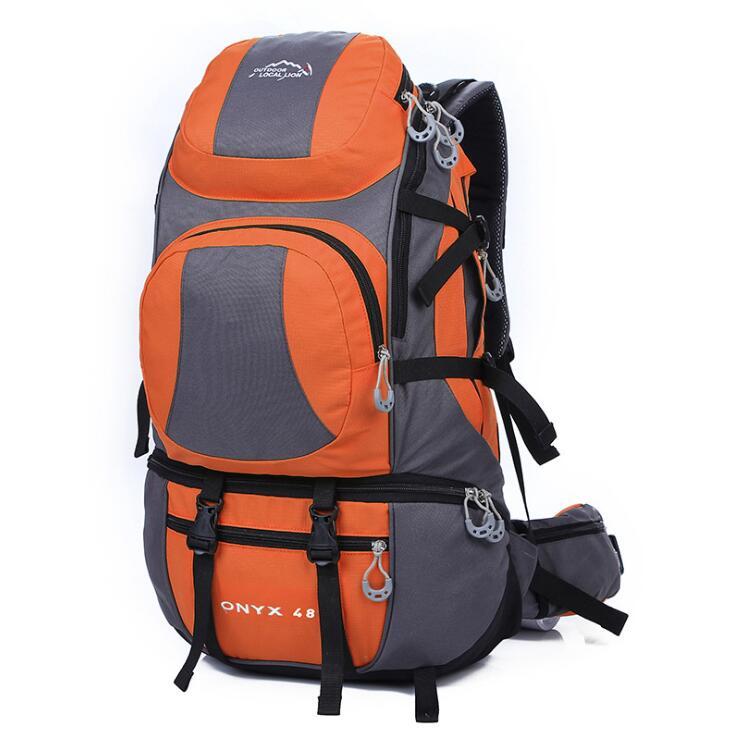 hiking backpack outdoor  (2).jpg