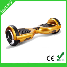 2015 best price bluetooth music self balancing drifting electric scooter, two wheels drifting scooter