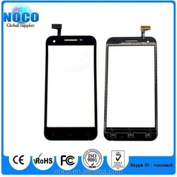 Touch screen for Blu Studio 5.5 Spark Digitizer front glass replacement