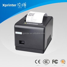 BIS Thermal receipt printer 80 mm for OPOS/Linux