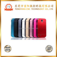 Mobile phone cover for smart phone with factory price in stock