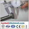 2015 Hot Sale Type Nelson Shear Connector ISO 13918