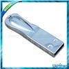 2016 high speed mobile mini memory metal U disk