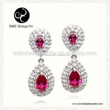 earrings fashion photos
