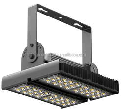low cost super good quality UL driver 100-277V NEW 70W LED down light IP65 IP67 8000LM 5 Years warranty