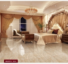 800x800mm marble look polished glazed porcelain tile first choice for interior decoration