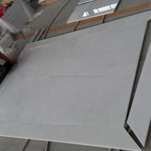 White marble from china