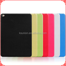 Wholesale Dropproof Case for ipad,Shockproof Case for ipad 6,Dustproof Case for ipad air 2