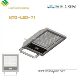 500W high power IP66 famous china supplier garden / outdoor /LED flood lighting with CE