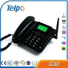 CE certification lady love caller id telefono