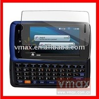 Privacy screen filter for LG Rumor Touch ln510 oem/odm