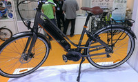 700CC sale electric bicycles with 8 fun motor