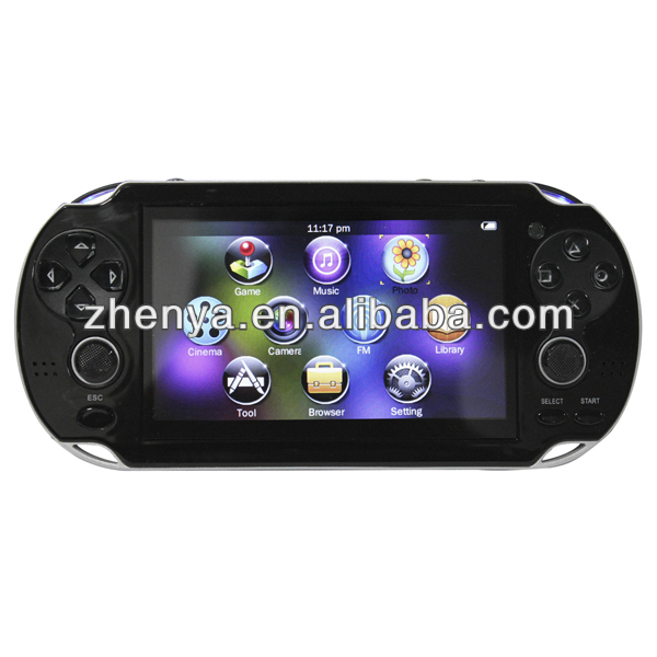 SOLVED I have a MAX V8 MP6 PLAYER it has been working - Fixya