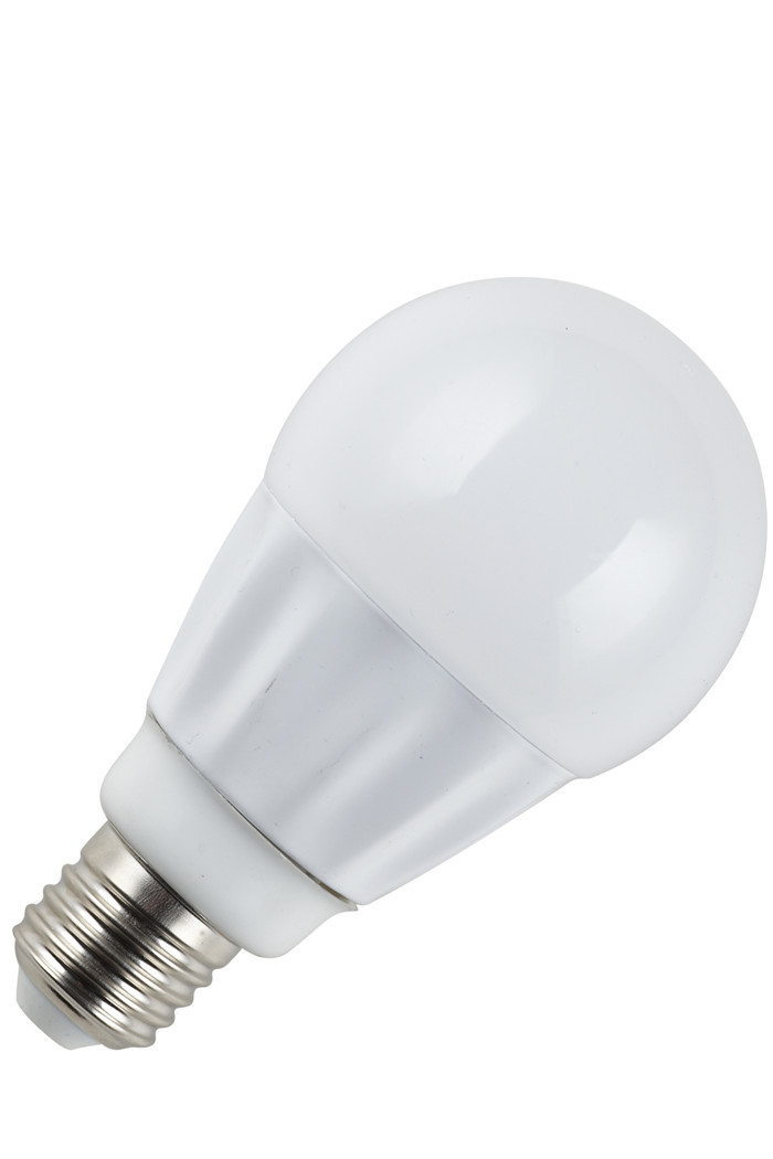 Wholesale Promotional Prices No-Glare Led Bulb