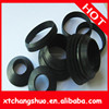 Customed & Low Price brass bush for cars with Strong Quality bulldozer track bushing and pin