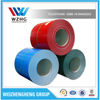 Top Selling Products In Alibaba prepainted galvanized manufacturers steel coil