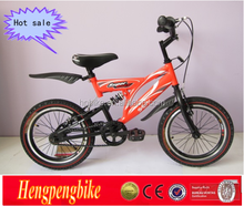 2015 gas powered dirt bike for kids hot sale in alibaba/kids bike/children bike