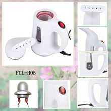 Hot Sale in USA Travel Handheld Steam Iron Cleaning with CE,ROHS,ETL