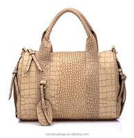 Fashion Leather M/K Handbags Women Designer M&K Bags