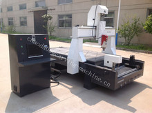 2015 hot sale china 4 axis 3d cnc woodworking atc route with rotary axis